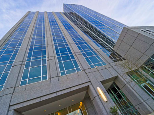 Cap-Trust-Building