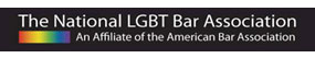 LGBT-Bar-Association